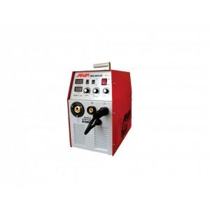 دستگاه جوشکاری MIG/ARC200/CO2 آروا مدل 2120