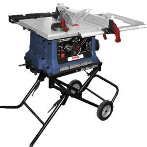 اره میزی برقی رونیکس مدل 5525
