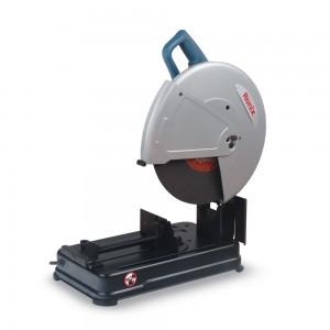 پروفیل بر صنعتی برقی رونیکس مدل 5935B