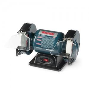 چرخ سنباده برقی 12.5- 5 اینچ رونیکس مدل 3505