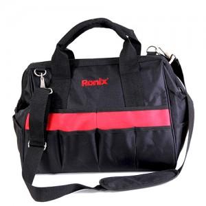 کیف ابزار گراند رونیکس مدل RH-9114