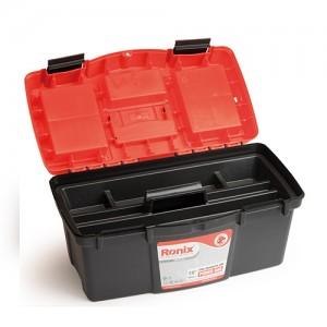 جعبه ابزار 19 اینچ کلاسیک رونیکس مدل RH-9122