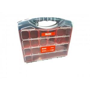 جعبه ابزار ارگانایزر رونیکس مدل RH-9129