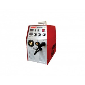 دستگاه جوشکاری MIG200 / CO2 آروا مدل 2121