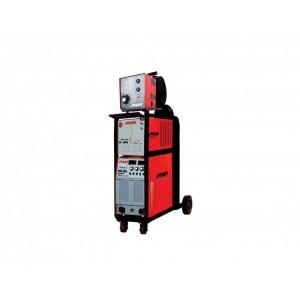 دستگاه جوشکاری MIG500 /CO2 آروا مدل 2124