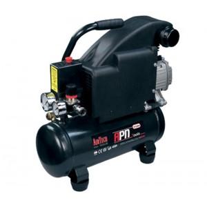 کمپرسور هوا 8 لیتری ای پی ان مدل APN AC 8 P