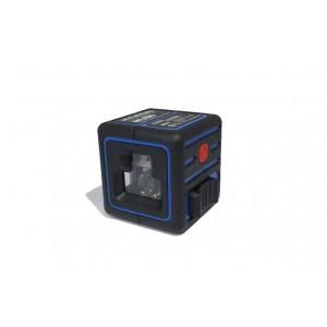 تراز لیزری هیوندای مدل ML 100