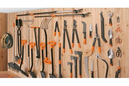 صنعت کشاورزی و اهميت کاربرد ابزارها و تجهيزات کشاورزی در آن