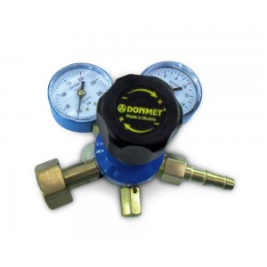 مانومتر اکسیژن دانمت مدل RO-200 DM ECO