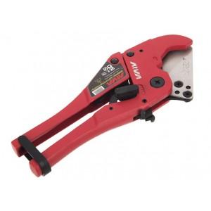قیچی PVC بر آروا مدل 4201