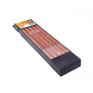 تیغ اره آهن بر سندفلکس باهکو مدل 24TP/10D