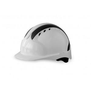 کلاه ایمنی هترمن مدل MK8 مهندسی