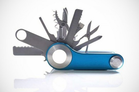 چگونه ابزار مناسب خود را انتخاب کنیم؟