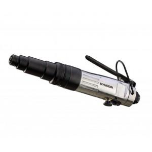 پیچ گوشتی بادی مستقیم هیوندای مدل HA1316-SD