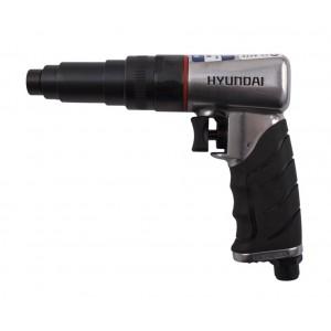 پیچ گوشتی بادی هیوندای مدل HA1418-SD