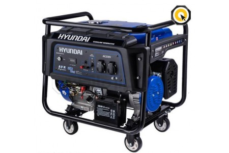 کاربرد ژنراتور برق و راهنمای خرید ژنراتور