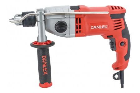 معرفی برند دنلکس (danlex)