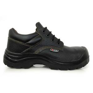 کفش ایمنی TK111 TDS فاق کوتاه