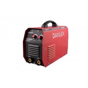 اینورتر 200 آمپر دنلکس مدل DX-8120 DANLEX