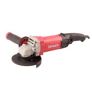 مینی فرز 1100 وات دنلکس مدل DANLEX DX-2311
