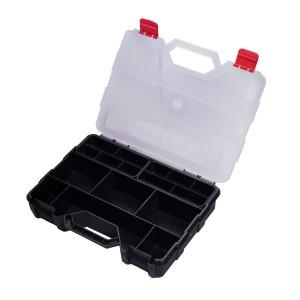 جعبه ابزار ارگانایزر آروا مدل 4534 ARVA