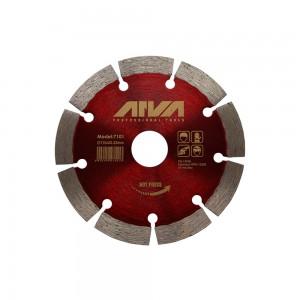 دیسک گرانیت بر 115 میلیمتری آروا مدل 7101 ARVA