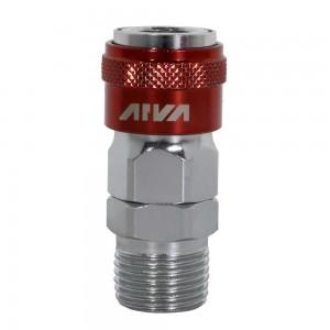 کوپلینگ مادگی 1.2 آروا مدل 3485 ARVA