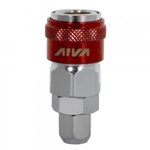 کوپلینگ 10 میلیمتری آروا 6.5 مدل 3490 ARVA