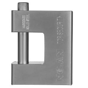 قفل کتابی 94 فولادی نولان 202394