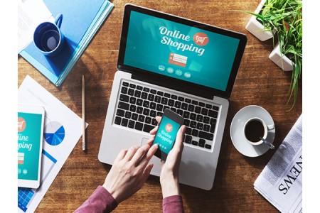 خرید اینترنتی ابزار؛ مزایا و نکاتی که باید رعایت کرد