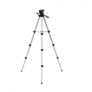 سه پایه مخصوص تراز و متر لیزری آینهل مدل Tripod