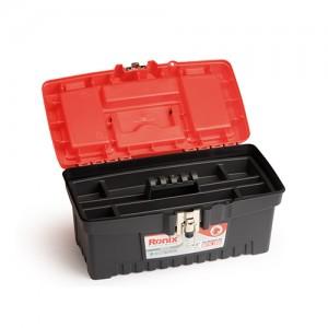 جعبه ابزار 16 اینچ متال رونیکس مدل RH-9130