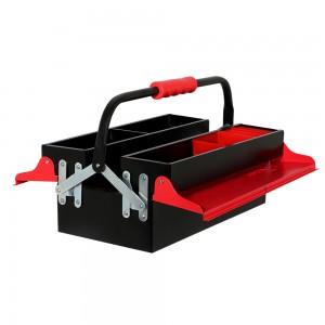 جعبه ابزار فلزی آروا مدل 4705 ARVA
