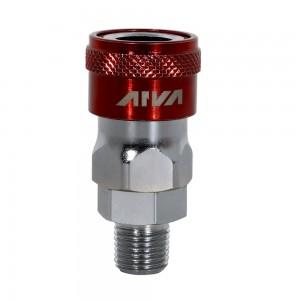کوپلینگ مادگی 1.4 آروا مدل 3462 ARVA