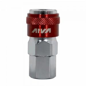 کوبلینگ مادگی 1.4 آروا مدل 3486 ARVA
