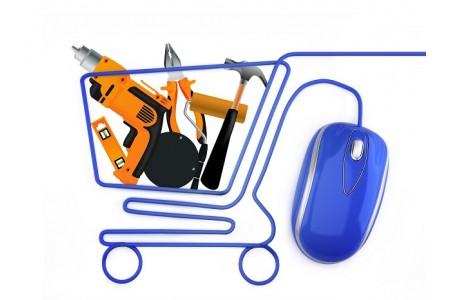 در خرید اینترنتی ابزار چه نکاتی را در نظر بگیریم؟