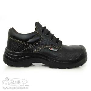 TDS کفش ساق کوتاه تی دی اس سایز  42