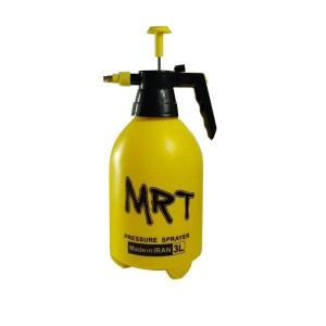 سم پاش 3 لیتری ام آر تی MRT