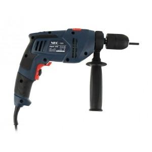 دریل 13 قدرت 810 وات ان ای سی مدل NEC 1321