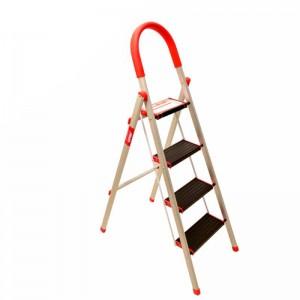 نردبان 4 پله آروا مدل 4751