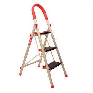 نردبان 3 پله آروا مدل 4750