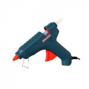 تفنگ چسب حرارتی آروا مدل 80 وات 5122