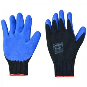 دستکش ضد برش آروا مدل 8413