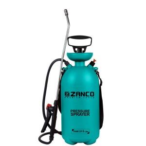 سم پاش 5 لیتری زانکو مدل ZKS 2005