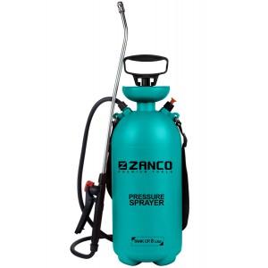 سم پاش 8 لیتری زانکو مدل ZKS 2008