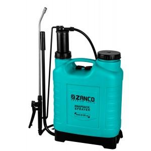 سم پاش 20 لیتری زانکو مدل ZKS 2020