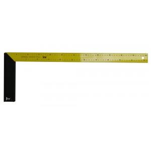 گونیا مدل پایه دار KW 60cm