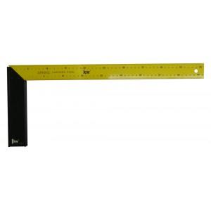گونیا مدل پایه دار KW 50cm