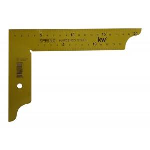 گونیا مدل یک تکه KW 20cm