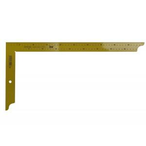 گونیا یک تکه مدل KW 50cm